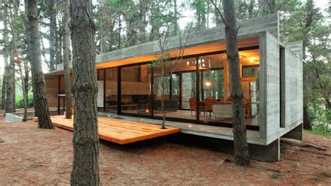 tiny house town the quot hawaii house quot by tiny heirloom small house swoon best new home 2014 time to build tiny