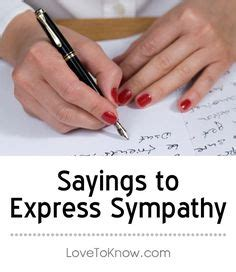 7 Inexpensive Ways To Express Your For Somebody by 1000 Images About Tips And Helpful Hints On