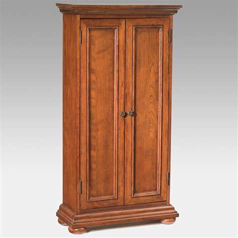 storage cabinet plans free free woodworking plans dvd storage cabinet