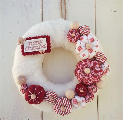 da letto decorazioni decorazioni natalizie idee originali per la vostra