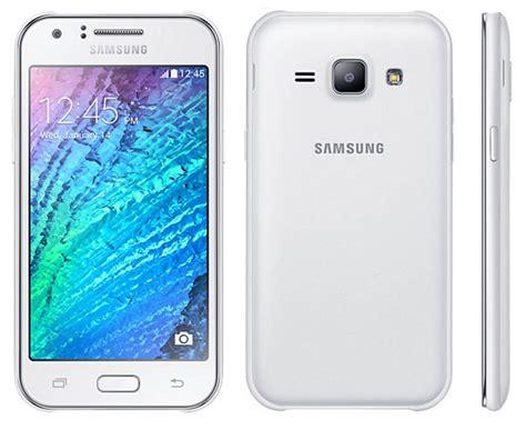 Samsung J1 Yang 4g New Samsung Galaxy J1 J100mu Factory Unlocked Gsm 4g Lte