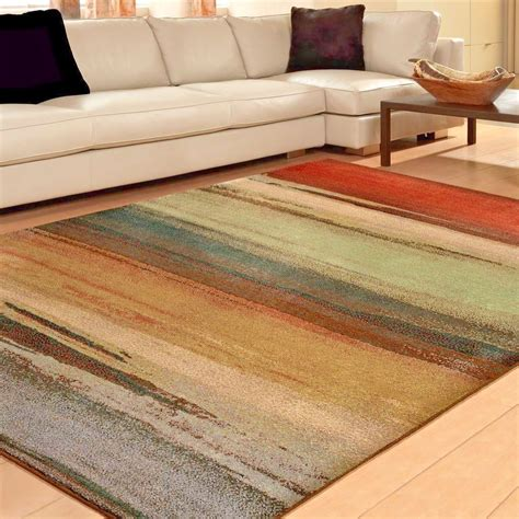 Area Carpet Rugs Rugs Area Rugs Carpet Flooring Area Rug Home Decor Modern High End Rugs New Ebay