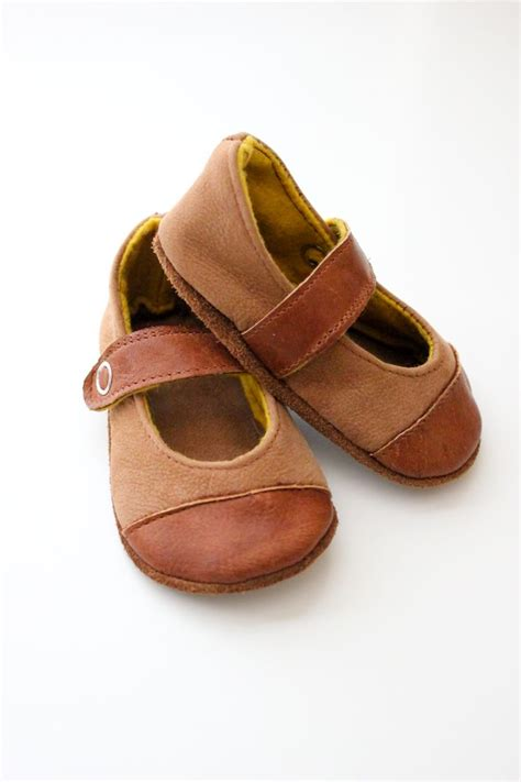 leather shoes diy natty janes leather baby shoe pattern release patterns
