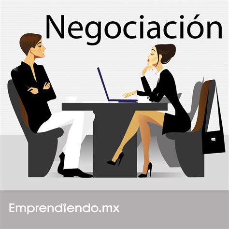 preguntas entrevista negociacion modelo competitivo de negociaci 243 n derecho y mediaci 243 n