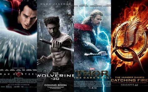 film pocong vs kuntilanak full movie free download hollywood movie evolution in hindi bertylpink