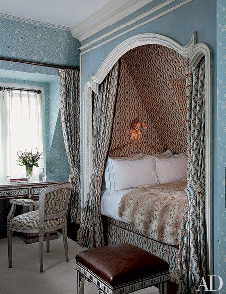 beds in the wall best 25 wall nook ideas on pinterest alcove seating