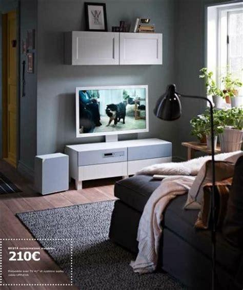 ikea besta catalog ikea besta uppleva le meilleur du catalogue c 244 t 233 maison