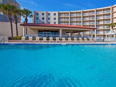 inn daytona fl daytona hotel inn oceanfront hotel and resort