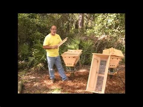 backyardhive new dvd alternative beekeeping using the top top bar hive basics vidoemo emotional unity