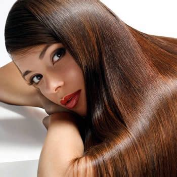 hair style pk how to making how to make your hairs long and healthy fashion central