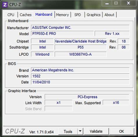 gpu best top 8 best gpu and cpu overclocking software programs