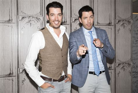 property brothers property brothers share what to look for in first home money