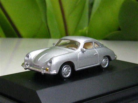 Die Cast 1 87 Porche 256b 1959 high speed 1 87 diecast model car porsche 356a silver 1959