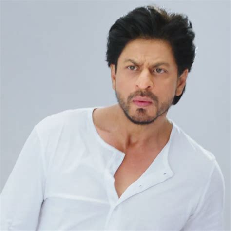Shahrukh Khan In New Frooti Ad Photos, 671682 - Filmibeat ...