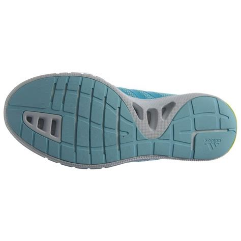 Adidas Climacool Fresh 2 0 adidas climacool fresh 2 0 to buy or not in may 2018