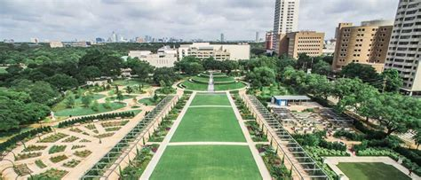 Of St Houston Mba Admissions by Things To Do In Houston In Summer