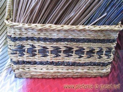 maestra tejedora elena tejido por capas parte 2 youtube