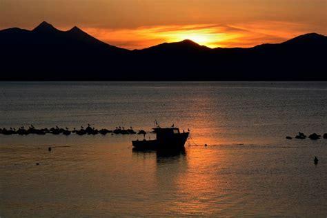 concorso d italia 2014 tramonto ad aspra concorso fotografico concorso
