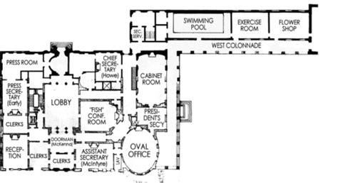 peeking white house floor plan ayanahouse floor plan white house oval office thefloors co