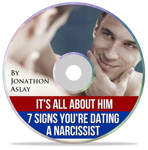 7 Signs Youre Dating Him For His Looks why pull away and 3 ways to keep him