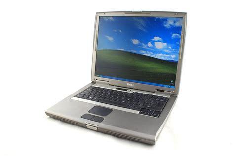 Dell Latitude D505 Dell Latitude D505 14 Centrino 1 6ghz 40gb Hdd 512mb Ram The Pc Room