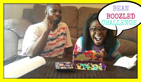 Does Metropcs Have Gift Cards - showtime does the disgustingly funny bean boozled challenge watch k97 5