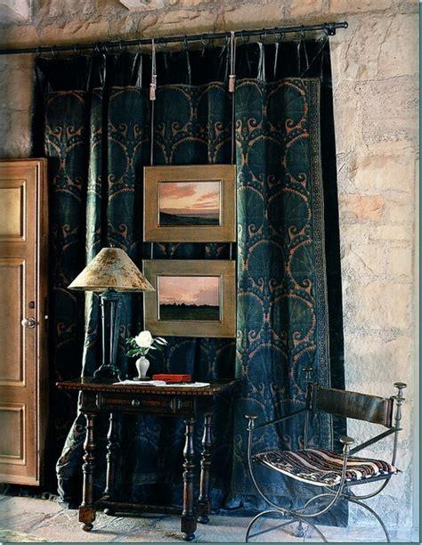 deep turquoise curtains deep turquoise curtains foyer pinterest
