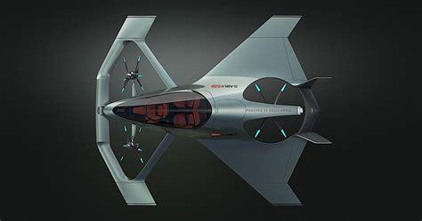 volante design aston martin volante vision concept is the db for the