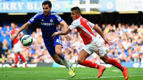 epl games arsenal vs chelsea epl 2015 16 s head to head online