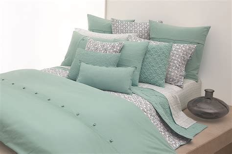Fabulous Sheets And Bedding