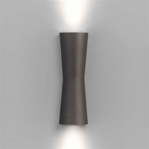 Cheap Home Decor Ideas Pinterest by Awesome Led Outdoor Wall Sconce Great Home Decor