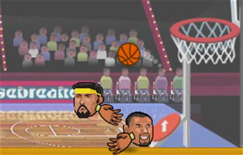 happy wheels full version new study hall sports heads basketball newstudyhall