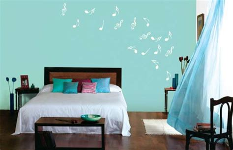 bedroom wall stencils 54 best images about blue colour family on pinterest