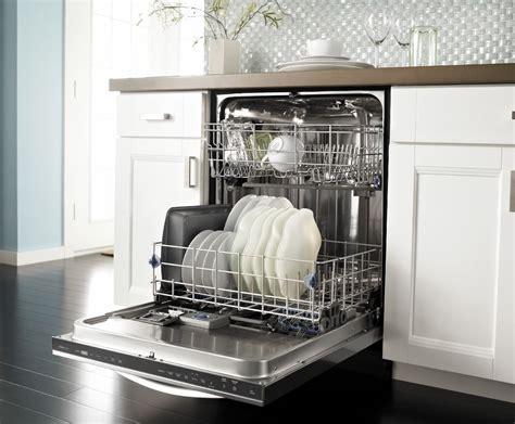 frigidaire dishwasher cabinet seal kit 100 whirlpool dishwasher help dishwasher leaking repair
