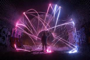 light painting photography 20 mind melting exles of light painting inspirationfeed
