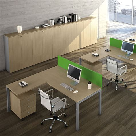 scrivanie ufficio moderne scrivanie ufficio moderne di design linekit