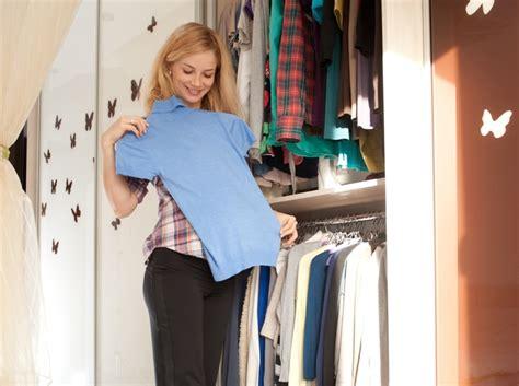 Cara Wanita Cpt Hamil 5 Tips Dalam Memilih Perlengkapan Baju Wanita Hamil