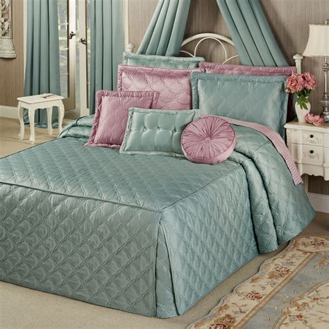 fitted comforter queen fitted bedspreads