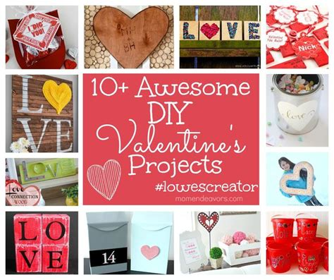 cheap valentines ideas for him 30 best quotes images on craft