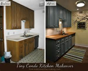 small condo kitchen makeover condo kitchen on condo kitchen remodel