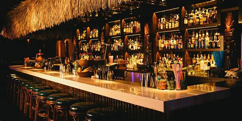 Top Chicago Bars by Don T Do Dives 4 Swanky Chi Town Bars You Should Try