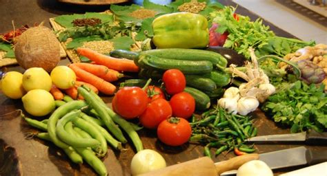 la cucina ayurvedica corso cucina ayurvedica in puglia per il tuo benessere