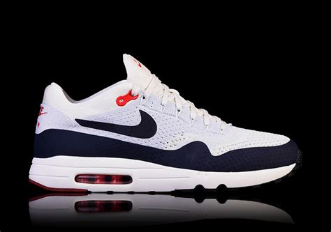 Nike Airmax One 1 0 A nike air max 1 ultra 2 0 flyknit usa price 139 00