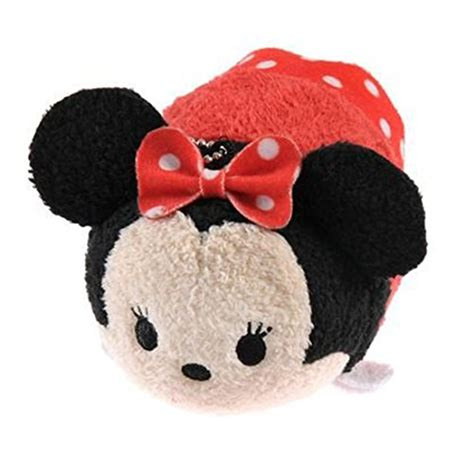 Tsum Tsum Pouch Mickey Minnie disney tsum tsum eco bag mickey mouse japan ebay