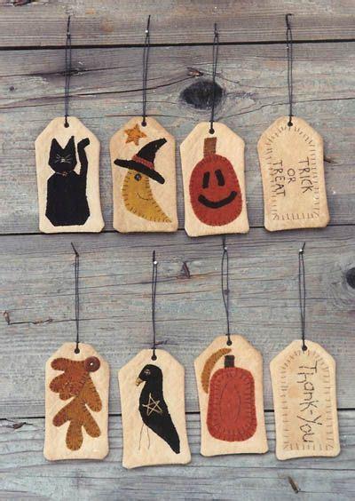 pattern hutch stitchery pinterest the world s catalog of ideas