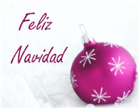 imagenes feliz navidad y prospero año feliz navidad y prospero a 241 o nuevo 8 im 225 genes y frases