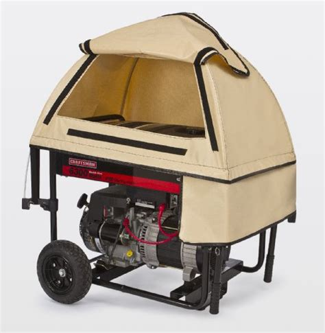 lifetime sheds gentent weather safety canopy for
