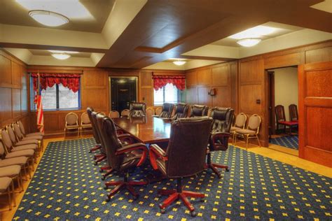 Oakland Room And Board by 2nd Floor Board Room Oakland Scottish Rite Centeroakland