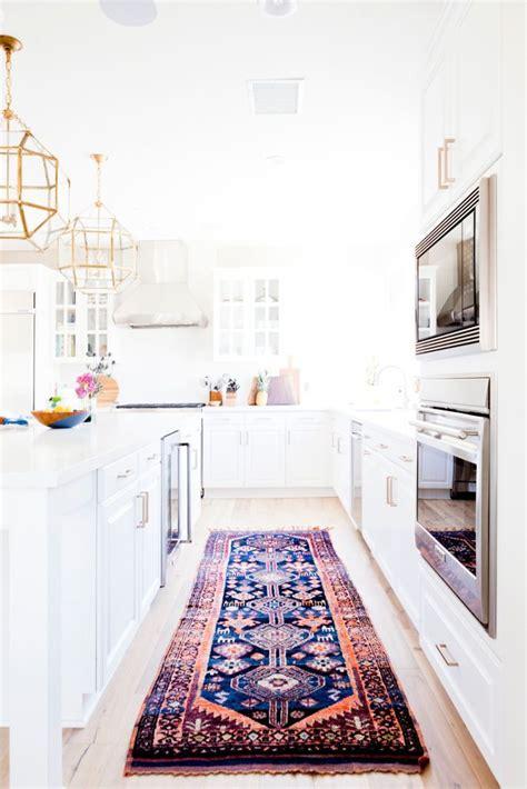modern home decor magazines like domino 25 best ideas about modern bohemian decor on