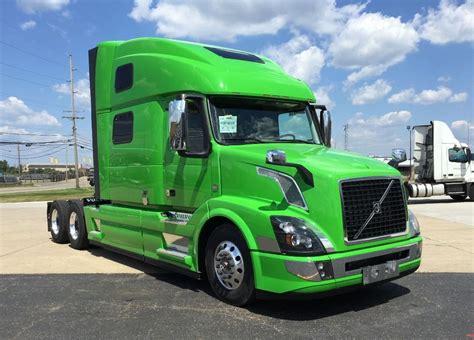 2017 volvo semi truck price volvo truck volvo volvo trucks volvo and